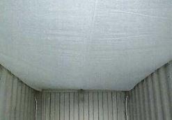 Condensation Terminator Sheet